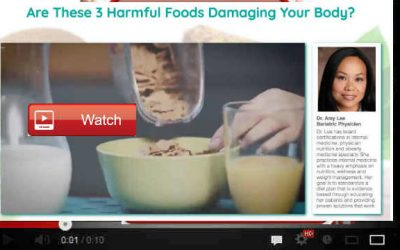 Healthy living products reviews