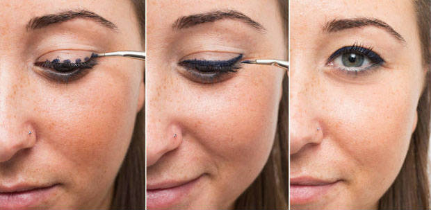 healthy living products reviews Eyeliner Tricks Every Woman For Every Women