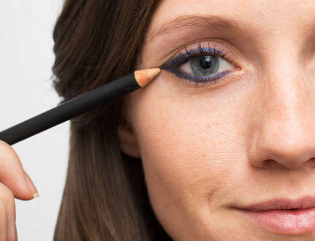 Eyeliner Tricks Every Woman For Every Women