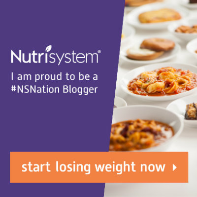 Nutrisystem Turbo Ten Diet Foods Weight Loss