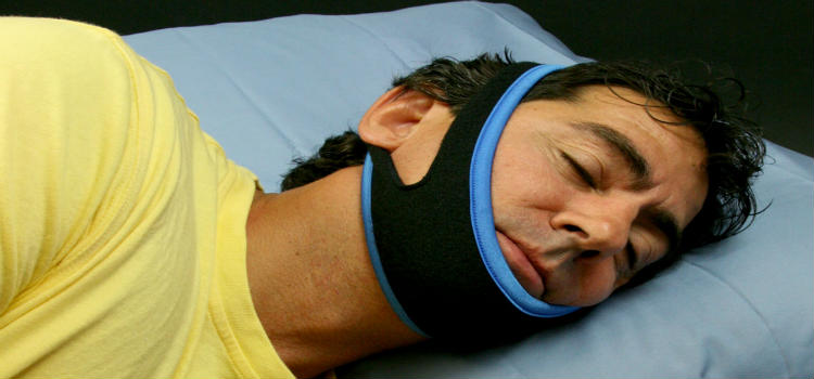Anti Snoring Devices - My Snoring Solutions Reviews