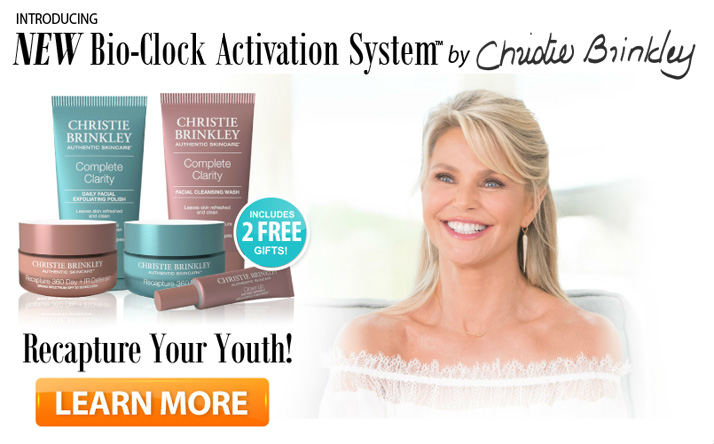 Best Anti Aging Cream That Work - Best Anti Aging Products