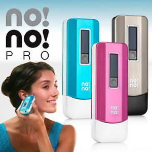 NoNo Pro Reviews