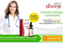 Cannabidiol Buy - CBD Oil Explained Uses, health benefits, and Side Effects,