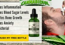 CBD Oil Benefits CBD Oil Effects - High Grade CBD Oil Miracle Drop
