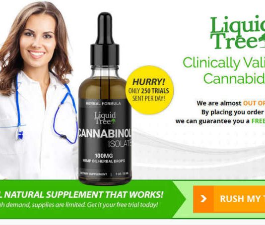 Canabidol CBD Oil - Uses, health benefits, and Side Effects Explained