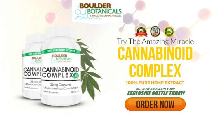 Best CBD Samples Free Trials – Highest Grade CBD Oil FREE Bottles Now Available, Risk Free!