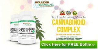 Pure CBD Pills Free Trial : Pure CBD Oil,Miracle Drop,Free Trial