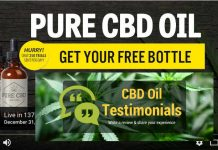 Cannabidiol CBD Oil Explained - Uses, health benefits, Side Effects