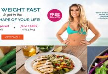 South Beach Diet Delivery Reviews - Foods, Products, Cost,