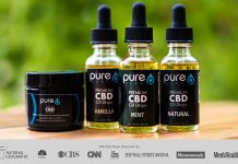 Pure CBD Free Trial :(Update 2018 ) Pure CBD Oil,Miracle Drop,Free Trial!