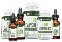 BUY CBD OIL Australia - Highest Grade CBD Oil Miracle Drop