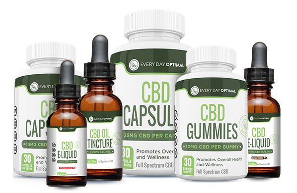 CBD-oil-reviews.jpg