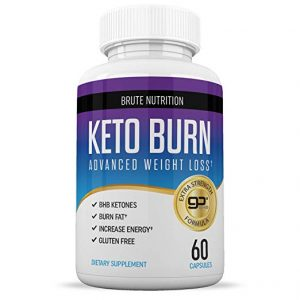 best keto supplements