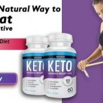 what-can-i-eat-on-the-keto-diet