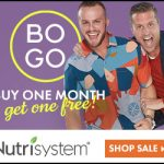 nutrisystem-coupons