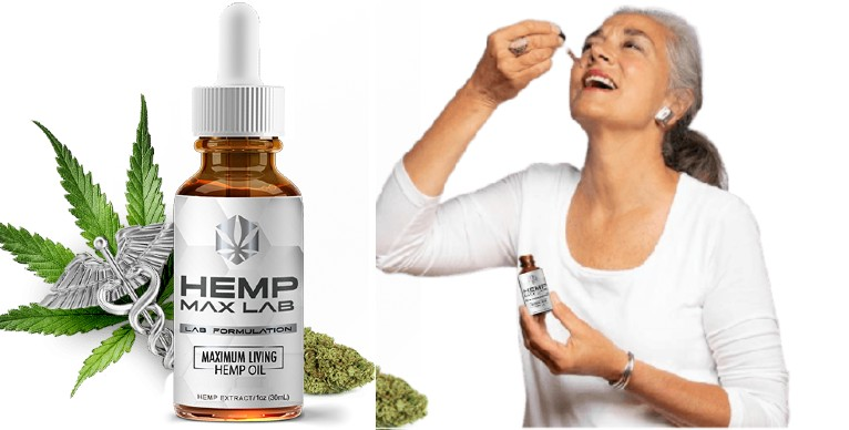 dr-oz-cbd-oil-free-trials
